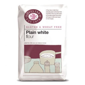 doves-farm-plain-white-flour