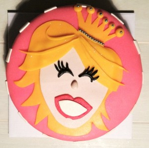 glutenvrij-gezicht-taart