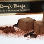 booja-booja-champagne-truffels-cacao
