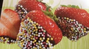 aardbeien-biovegan