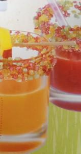 glazen-biovegan