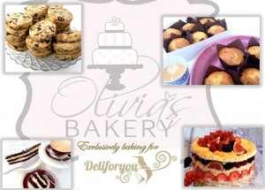 olivias-bakery-exclusively-baking-for-deliforyou